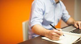 exenciones para el IVA