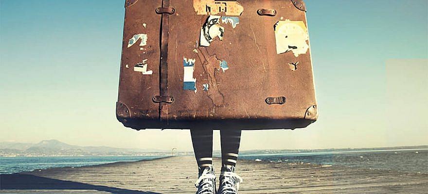 recomendaciones para viajar