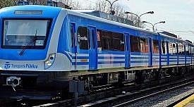 tecnologia ferroviaria