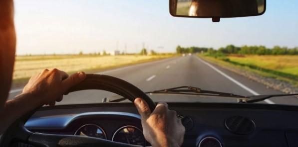 consejos para ahorrar sobre ruedas