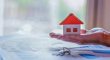 consejos sobre servicios del hogar