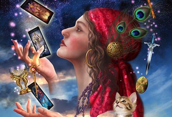 tienda esoterica online
