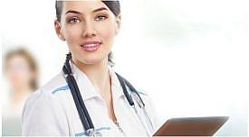 aspectos para una salud perfecta