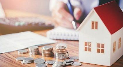 gastos en el hogar