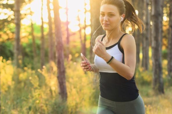 mejores ejercicios y actividades físicas