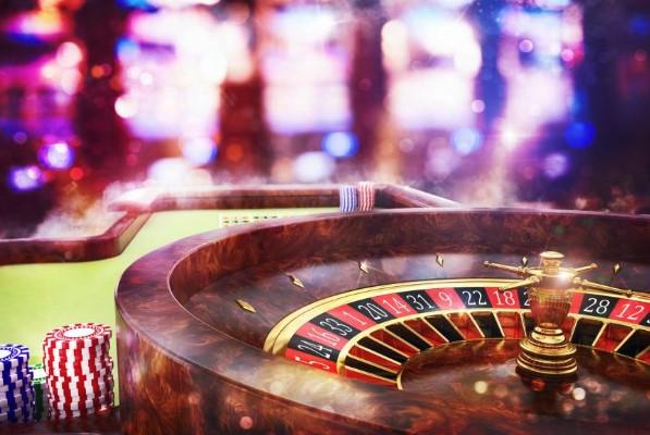 mejores juegos de casino