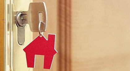 seguridad vivienda