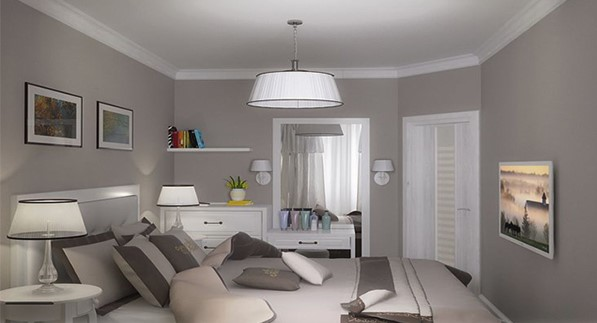 servicios para decorar el hogar