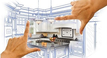 tips para remodelar tu casa