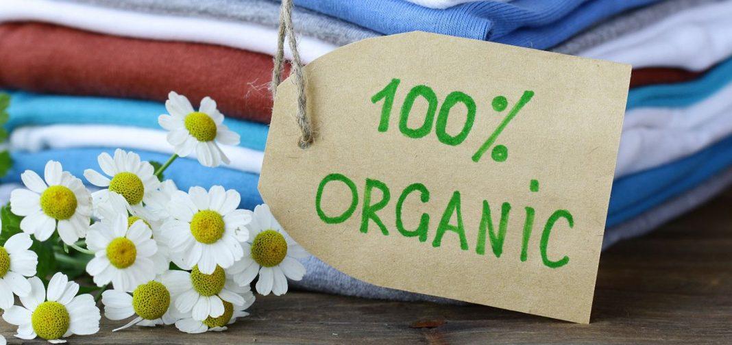 camisetas organicas