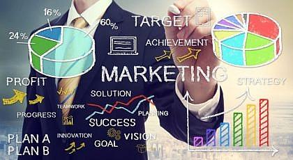 formacion en marketing