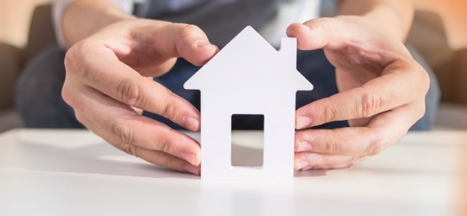 ideas para mejorar tu hogar