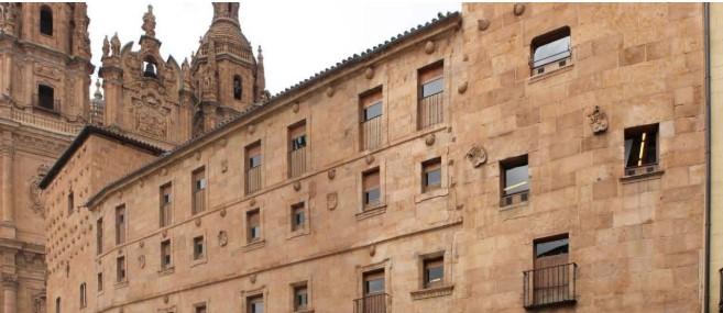 mejoras en las fachadas