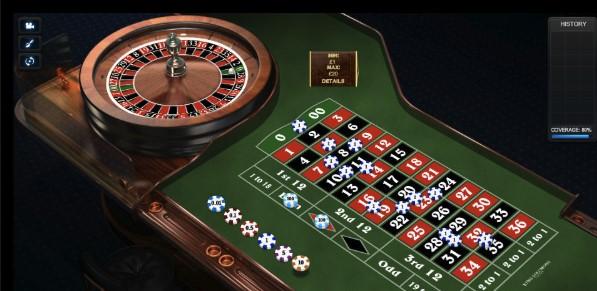 recomendaciones casinos online