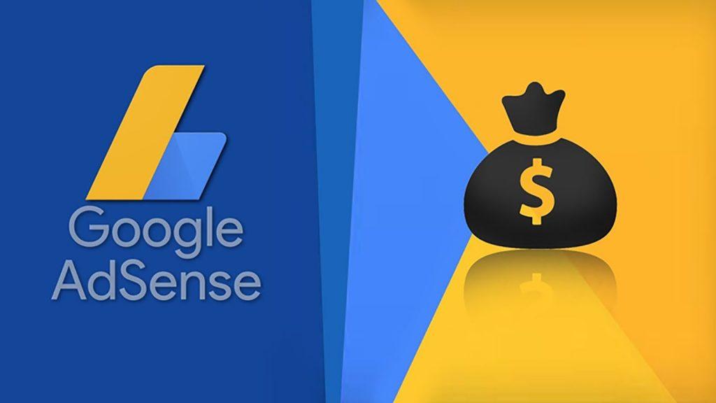 ▷ ¿Qué es Google AdSense y Cómo Usarlo? - Informática y Tecnología
