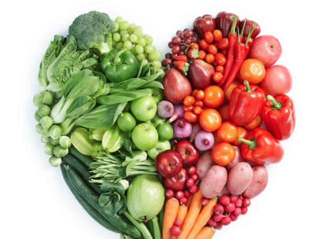 consejos para estar saludable