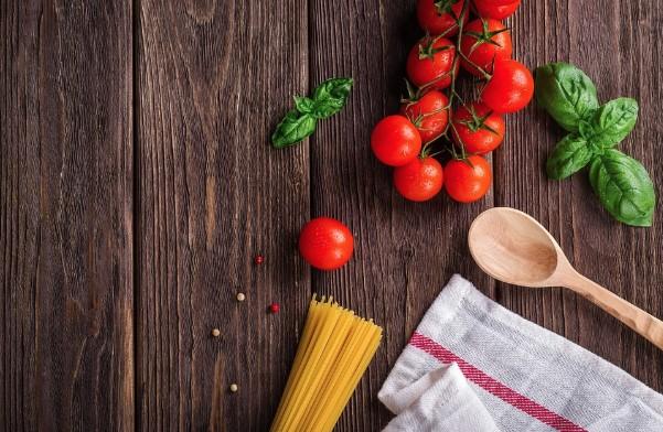 cocinar mejores platos