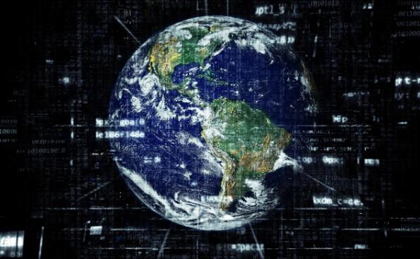 internet como fuente de informacion