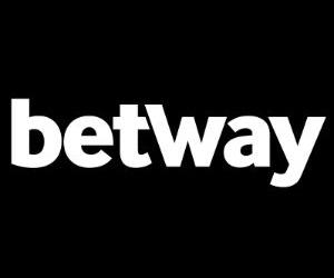 Apuestas Deportivas Online en Betway