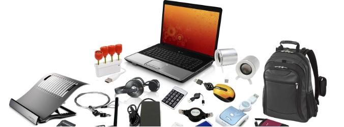 accesorios de informatica