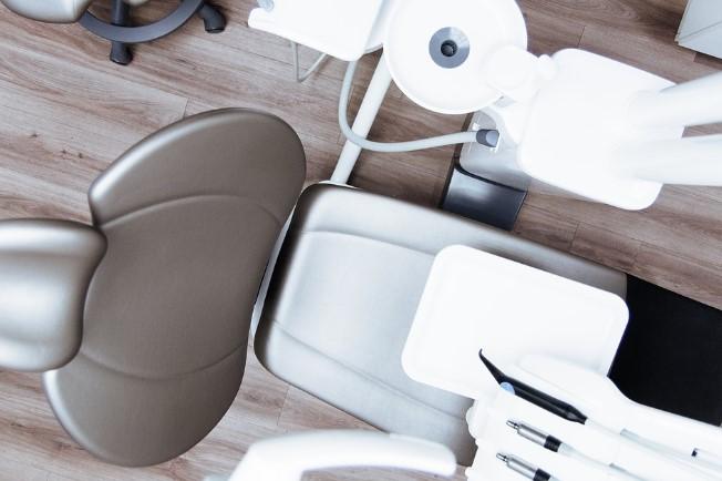 clinicas odontologicas MARKETING