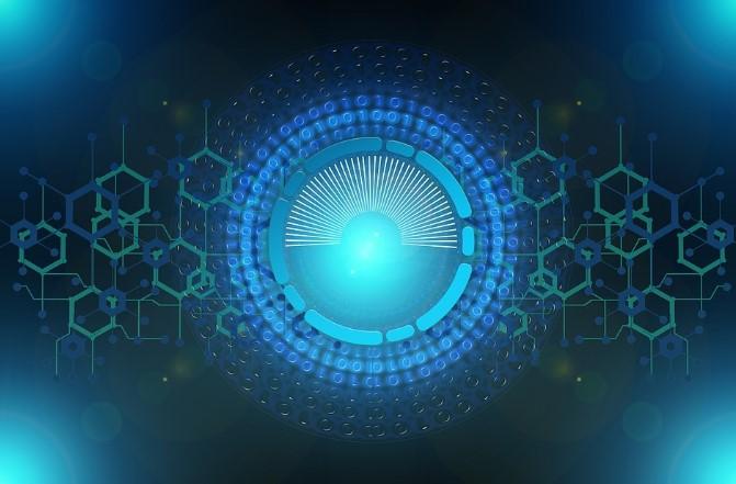 informatica para el futuro