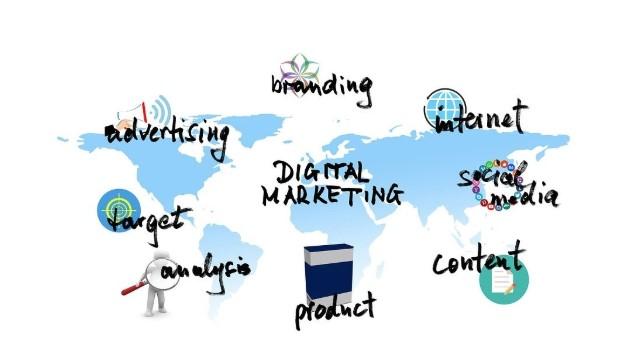 consejos de marketing digital