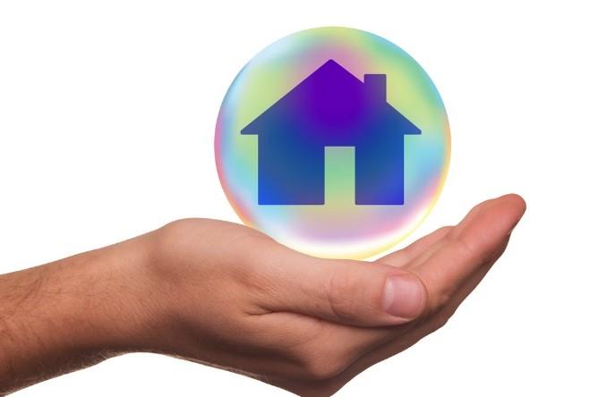 hogar y eficiencia