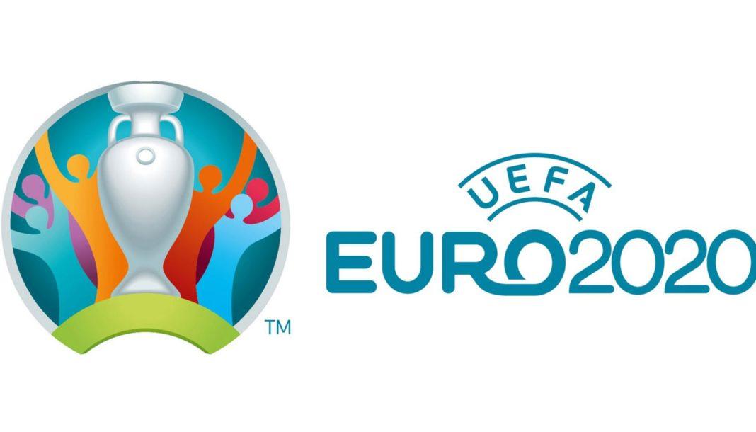 apuestas euro2020